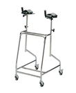 Atlas Arthritis Walking Frame