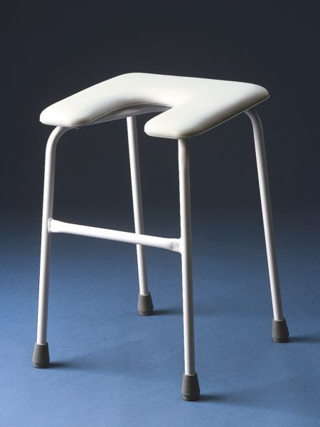 Perching Stools