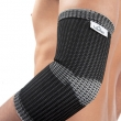Vulkan AE Elbow Support Black