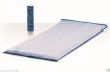 Repose Travel Mattress Overlay
