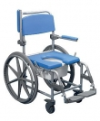 Deluxe Shower Commode Chair SP