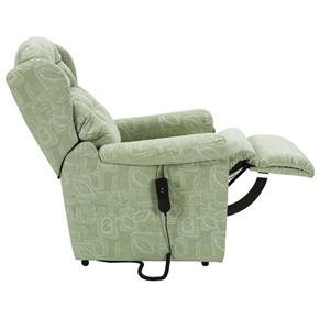 Seattle Intalift Rise & Recline Armchair