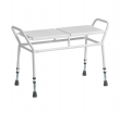 Heavy Duty Bosworth Shower Bench