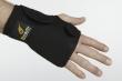 Fireactiv Wrist Support