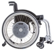Alber E-Motion Powered Wheels (Ex-Showroom)