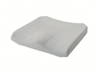 Matrx Flo-Tech Lite Visco Wheelchair Cushion
