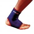 Vulkan Ankle Strap