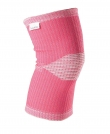 Vulkan AE Knee Support Pink