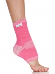 Vulkan AE Ankle Support Pink
