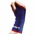 Vulkan Neoprene Wrist Support