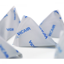 Replacement Vicair Air Cells
