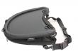 Trabasack Curve Lap Tray & Bag