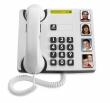Doro 319ph Memory Plus Amplified Telephone