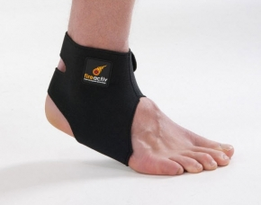 Fireactiv Ankle Support
