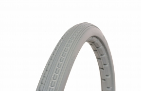 Puncture Proof Wheelchair Tyre