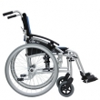 G Lite Pro Lightweight Self-Propelled Wheelchair
