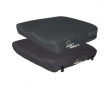 Matrx VI Wheelchair Cushion Replacement Cover
