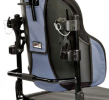 Jay J3 Backrest