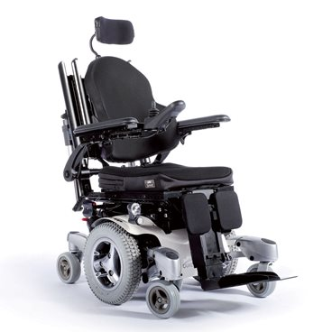 Jive%20Up%20Electric%20Wheelchair%20Acti
