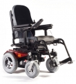 Quickie Jive R2 Powerchair