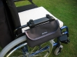 Wheelchair / Scooter Knightsbridge Bag