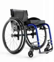 Kuschall Advance Wheelchair