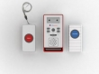 Homecare Alert And Wireless Doorbell