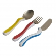Kura Care Childrens Cutlery Full Set