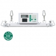 Hoist Weighing Scales