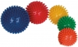 Spiky Massage Balls