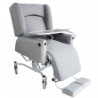Pressure Relieving Air Chair
