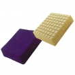 Propad Original Wheelchair Cushion