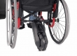 SmartDrive MX2 Folding Wheelchair Kit