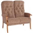 Avon Two Seater Sofa