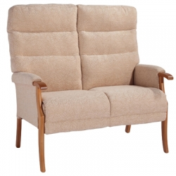 Orwell Two Seater Sofa