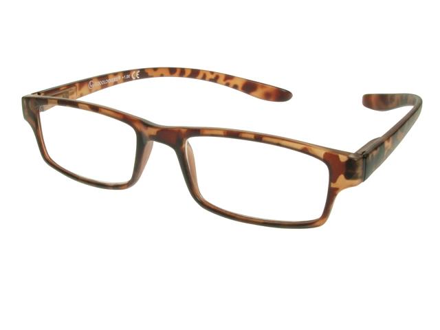 Eyeglass Frame Board Management : Neck Specs Tortoise Shell Frame Reading Glasses
