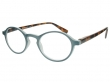 Richmond Blue Frame Reading Glasses