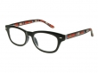 Tate Black Frame Reading Glasses