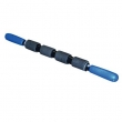 Roller Massager with Trigger Point Release Grip