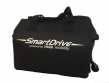 SmartDrive MX2+ Carry Bag