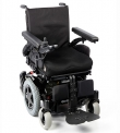 Salsa M2 Mini Powered Wheelchair