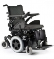 Salsa M² Powered Wheelchair