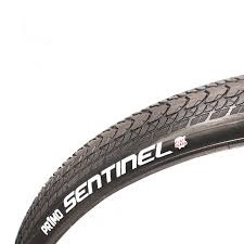 Senitel Wheelchair Tyre