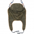Oxford Silkfit Patient Hoist Sling