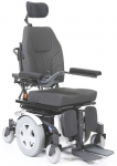 TDX2 Ultra Powerchair