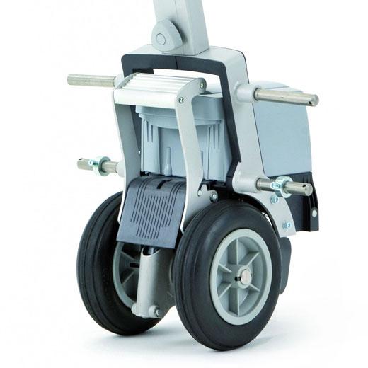 Alber Viamobil Eco V14 Wheelchair Power Pack.
