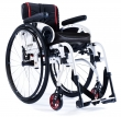 Quickie Xenon2 Swing Away Wheelchair