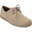 Gents Jim Casual Shoe