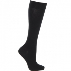 Anti-DVT Travel Socks 1 Pair
