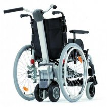 Alber Viamobil Eco V14 Wheelchair Power Pack